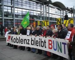 Koblenz-bleibt-bunt