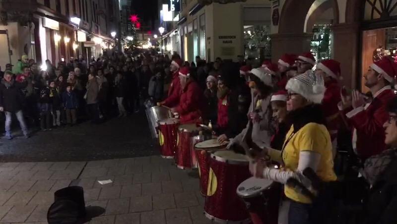 Piri-Piri-Weihnachtssamba5
