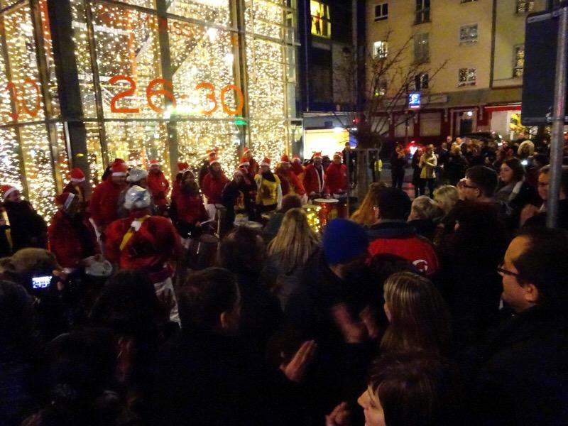 Piri-Piri-Weihnachtssamba8