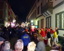 Piri-Piri-Weihnachtssamba10