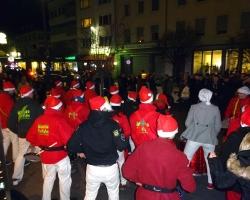 Piri-Piri-Weihnachtssamba11