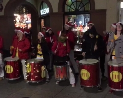 Piri-Piri-Weihnachtssamba2