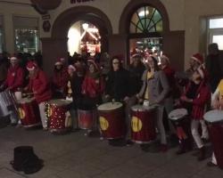 Piri-Piri-Weihnachtssamba3