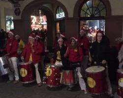 Piri-Piri-Weihnachtssamba4