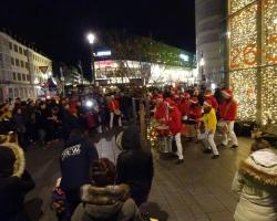 Piri-Piri-Weihnachtssamba9