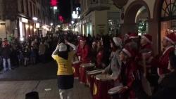 Piri-Piri-Weihnachtssamba6