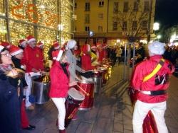 Piri-Piri-Weihnachtssamba7