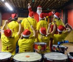 Weihnachts-Piris1
