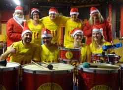 Weihnachts-Piris2